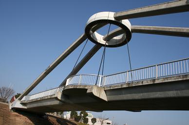 つり橋.jpg