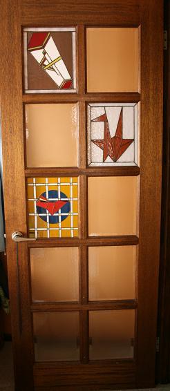 台所のドア.jpg