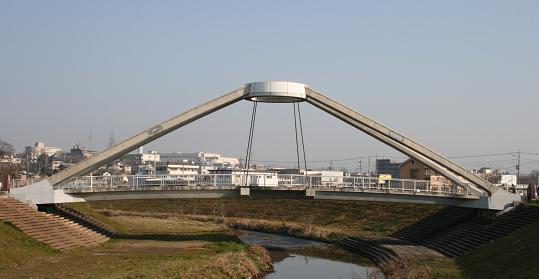 浜崎橋.jpg