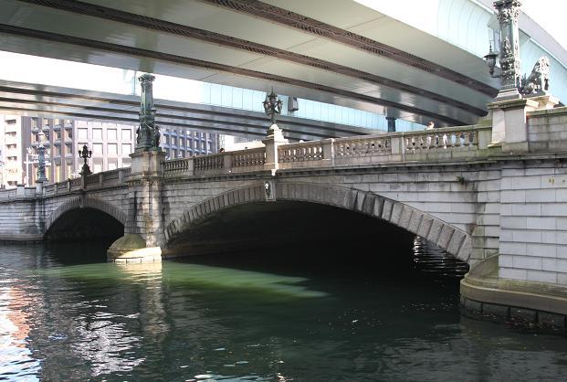 石橋2.jpg