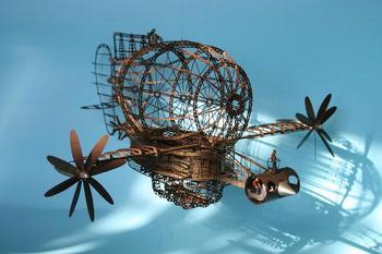 飛行船1.jpg
